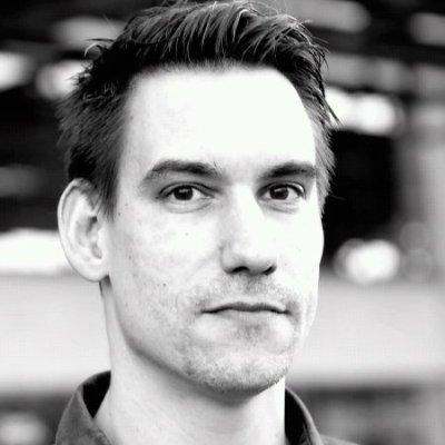Dennis van Badstof Online