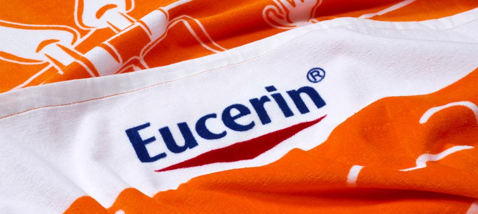 Handdoeken laten bedrukken Utrecht