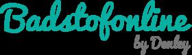 logo-badstofonline