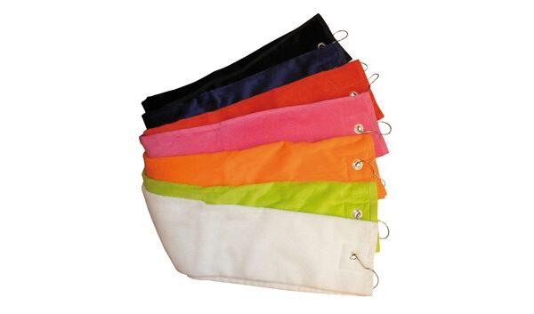 golfdoeken bedrukken
