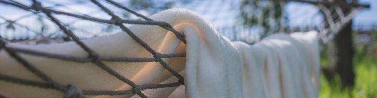 Handdoeken produceren in Europa